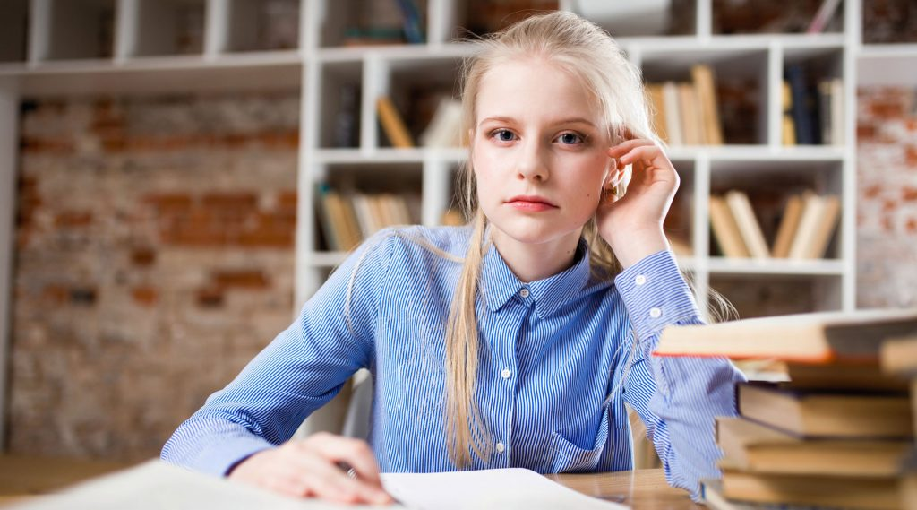 psychologists for adolescents
