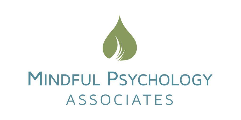 Mindful Psychology Associates
