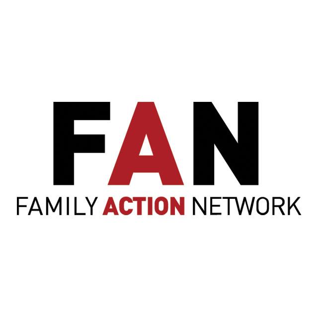 Family Action Network FAN